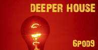 Deeper_house_banner_lg