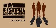 Drumdrops_fistful_2_banner_