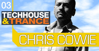 152 chris cowie tech house trance 1000x512