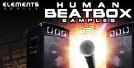 Beatbox banner lg