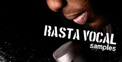 Rasta vocals banner lg