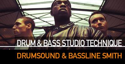 177 drumsound bassline 1000x512