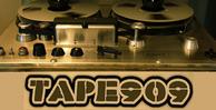 Gb_tape909_bannerlg