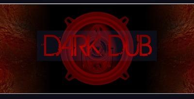 Pbb dark dub hires rct