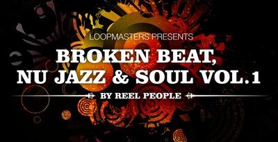 Reel_people_broken_beats-512