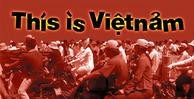Vietnam_banner_lg