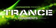 Trance hr banner