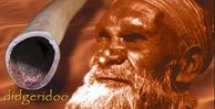 Didgeridoo banner lg