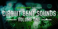 Cover_circuitbent-banner