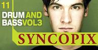 314 syncopix 1000x512
