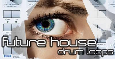 Futurehouse_banner_lg