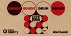 Goody Goody Drum Drops