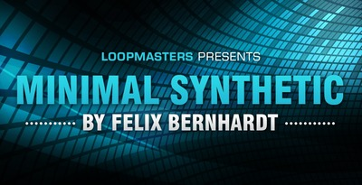Lm mnmlsynthetic big banner