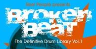 Brokenbeats_hires-banner