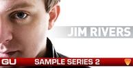 Jim_rivers_banner_lg