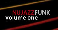 Nujazz_funk_vol.1_(banner)