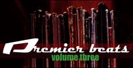 Premier_beats_vol.3_banner
