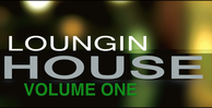 Loungin_house_vol.1_(banner)