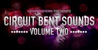 Circuitbent vol2 hires banner