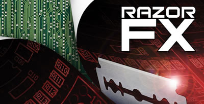 Razor_banner_lg