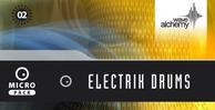 Electrikdrums banner lg