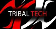 Pbb_tribaltech_hires-rct
