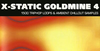 Xstatic goldmine banner lg
