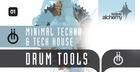 Drum Tools 01