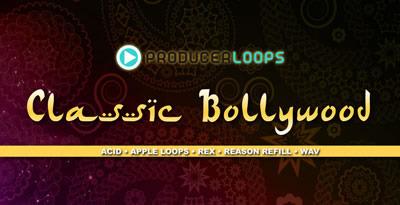 Bollywood banner lg