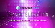 Trance_el_banner_lg