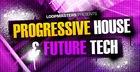 Progressive House and Future Tech