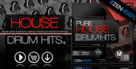 Purehouse banner lg
