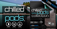 Chilledpads_banner_lg