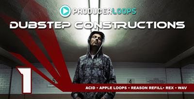 Dubstepconstruction_banner_lg