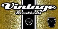 Vintagebreakbeats 1000x512
