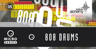 808_drums_1000x512_banner