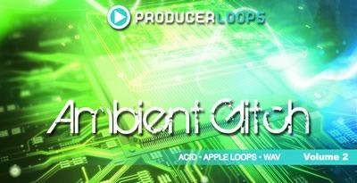 Ambientglitch2_banner_lg