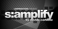 Samplify big hr