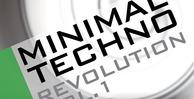 Sor minimaltechnor1 rs mod banner