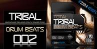 Totaltribal2_banner_lg