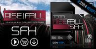 Totalrise1 banner lg