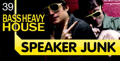 Speakerjunk1000x512_72dpi