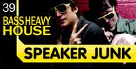 Speakerjunk1000x512 72dpi
