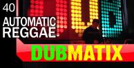Dubmatix 1000x512 300dpi