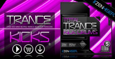 S   total trance kicks 01