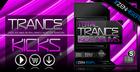 Total Trance Kicks 01