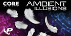 Ambient Illusions