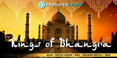 Kings_of_bhangra_v1_1000x500