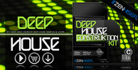 C_-_the_deep_house_construktion_kit_01
