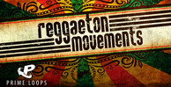Reggaeton_movements_wide_1000x512